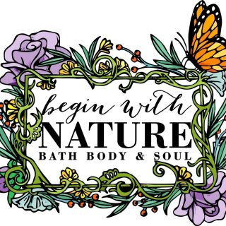 Begin with Nature
