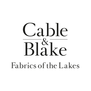 Cable and Blake Fabrics