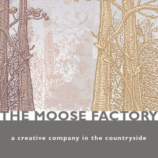 The Moose Factory Ltd